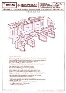 M71C.pdf