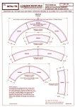 M76 – Seats II.pdf