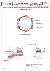 P30C.pdf