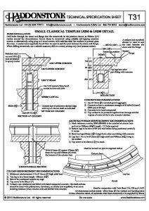 T31.pdf