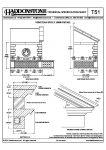 T51 – Venetian Folly Detail.pdf