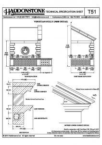 T51.pdf