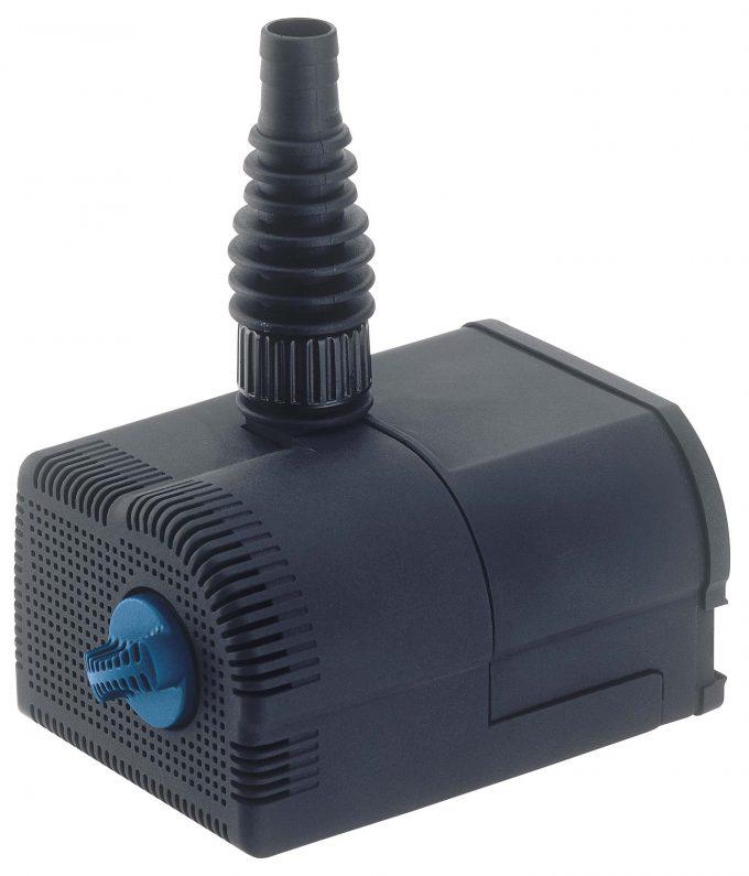 Oase Pump - Aquarius Universal 1000 (Neptun 1000)