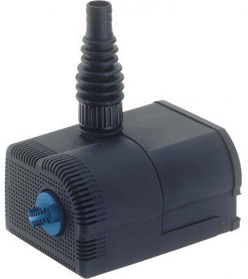 X210 Pump (1500 LPH)