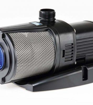 Oase Pump - Aquarius Universal 6000 (Neptun 6000)