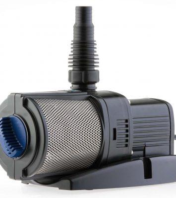 Oase Pump - Aquarius Universal Eco 4000 (Neptun Eco 4000)