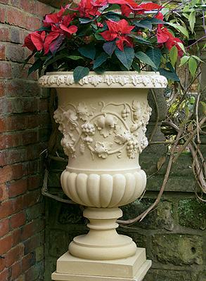 Florentine Urn