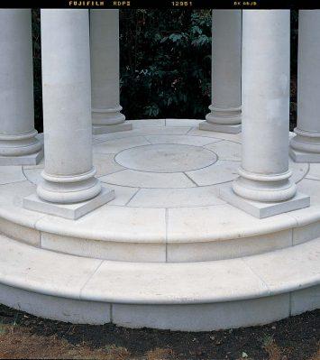 Flooring Components