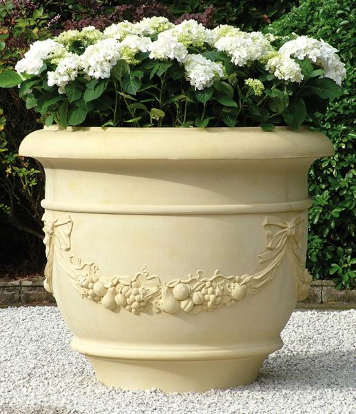 Herculean Bowl