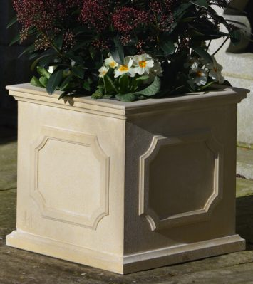 Heritage Planter - Small