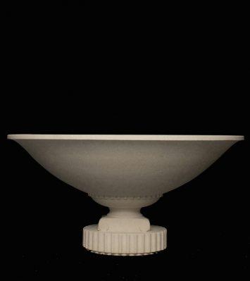 Athenian Bowl