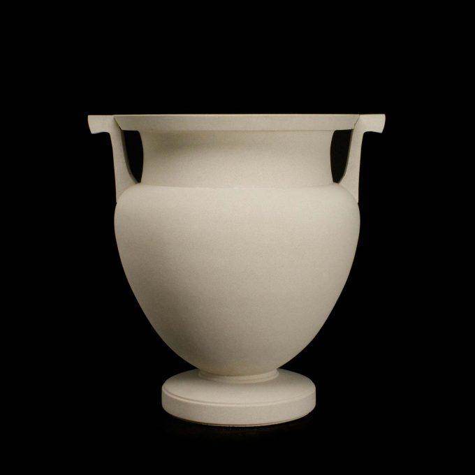 Olympian Urn
