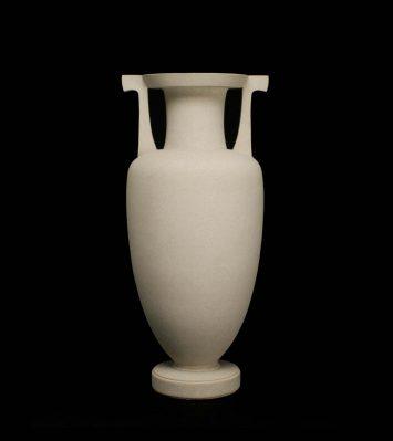 Olympian Vase