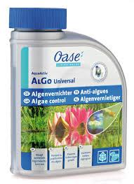 Algae Control - AquaActiv AlGoUniversal 500ml
