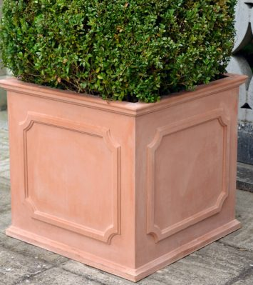 Heritage Planter - Large