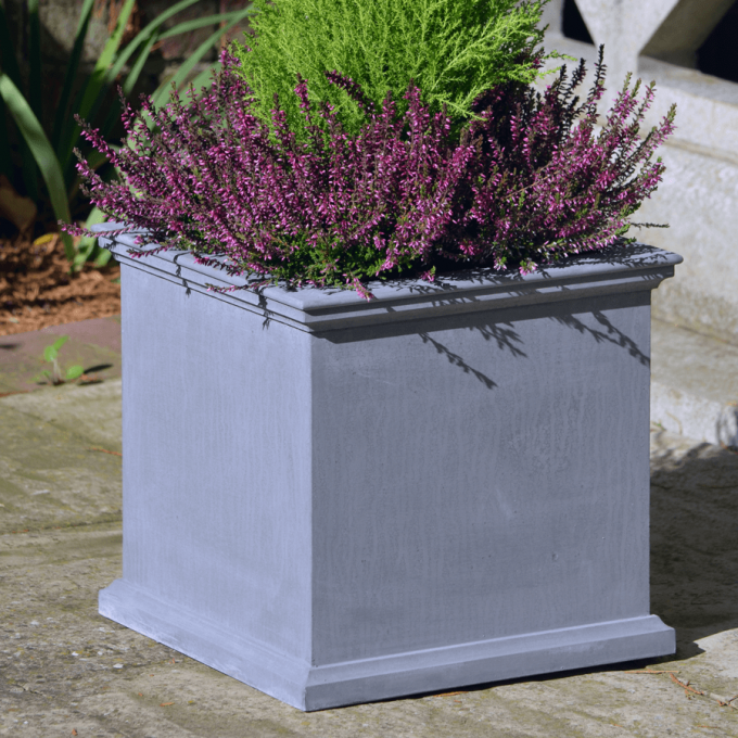 Box planter - Small
