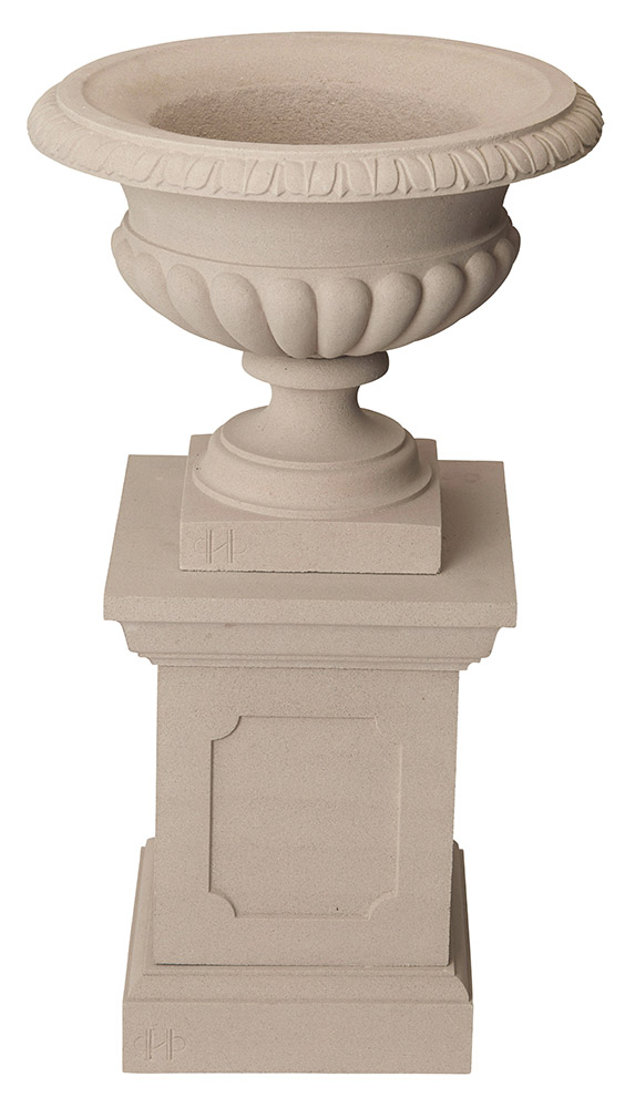Clarence Urn