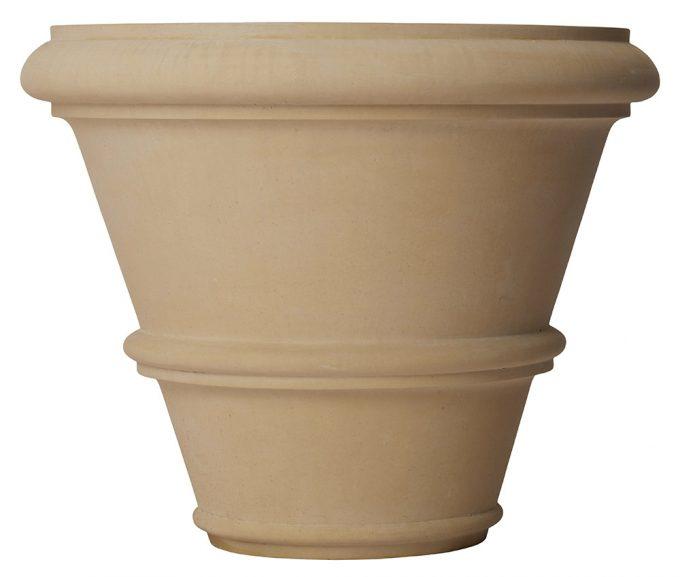 Roman Vase