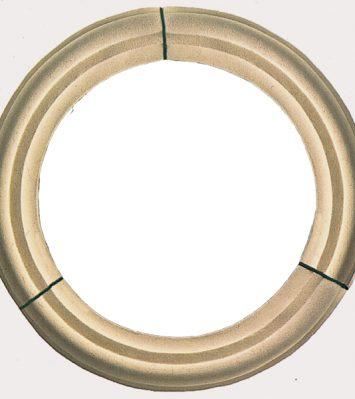 Roundel Surround