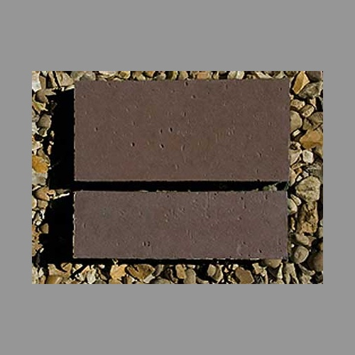 Haddon Pavers Blue 210 x 65 x 38mm
