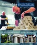 Haddonstone Brochure
