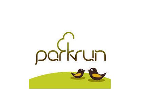 Park Run Logo
