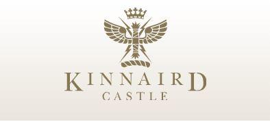 kinnaird logo