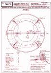P41 – Plumbing (S Pool).pdf