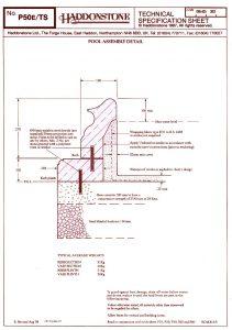 P50E.pdf