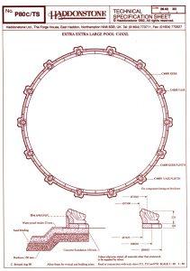 P80C.pdf