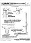 T41 – Pavilion Detail.pdf