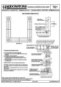 T61.pdf