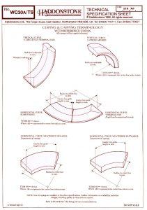 WC30A.pdf