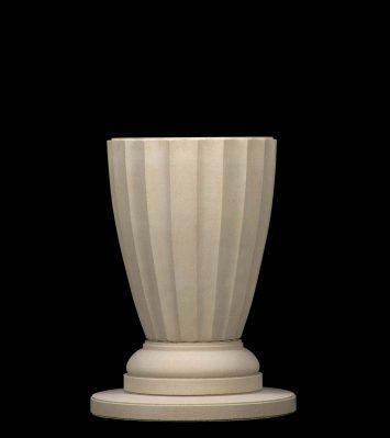 32 inch Olympian Pedestal