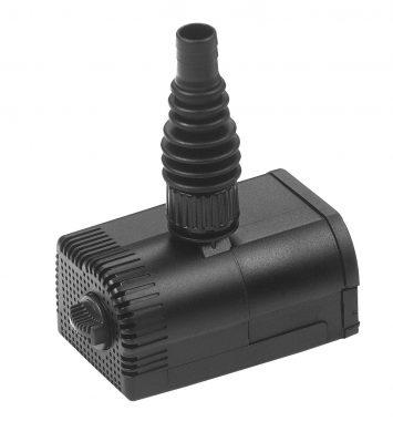 X201 Pump (600 LPH)