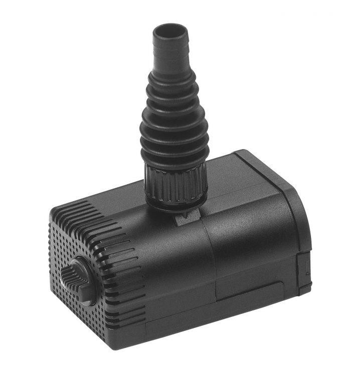 X202 Pump