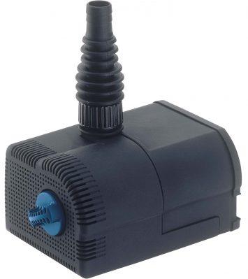 X204 Pump (1000 LPH)