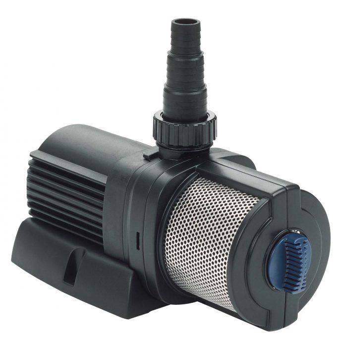 X240 Pump (12000 LPH)