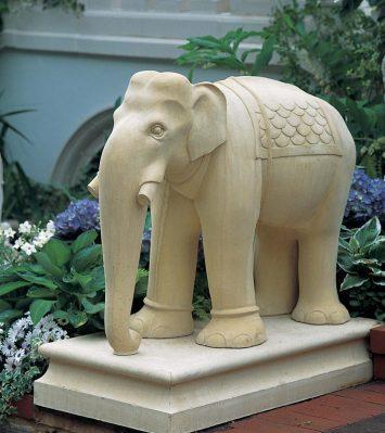 Elephant Base