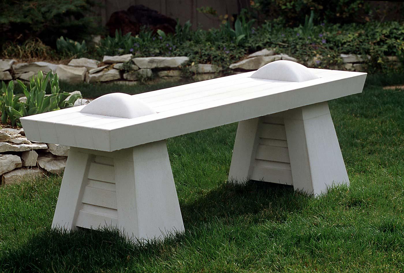 Fabulous Highland Park Bench Alphanode Cool Chair Designs And Ideas Alphanodeonline