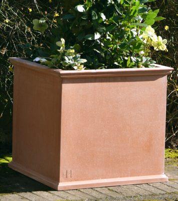 Box planter - Large