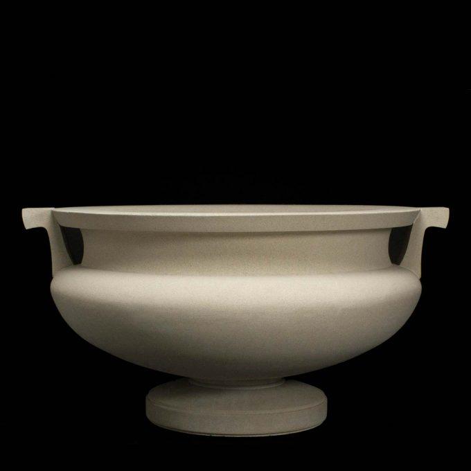 Olympian Bowl