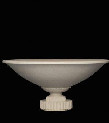 Small Athenian Bowl