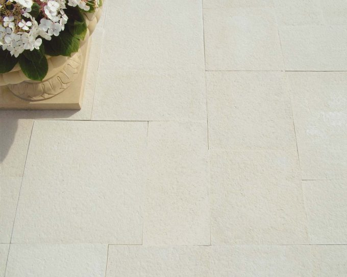 Textured Paving 600 x 300 x 38mm