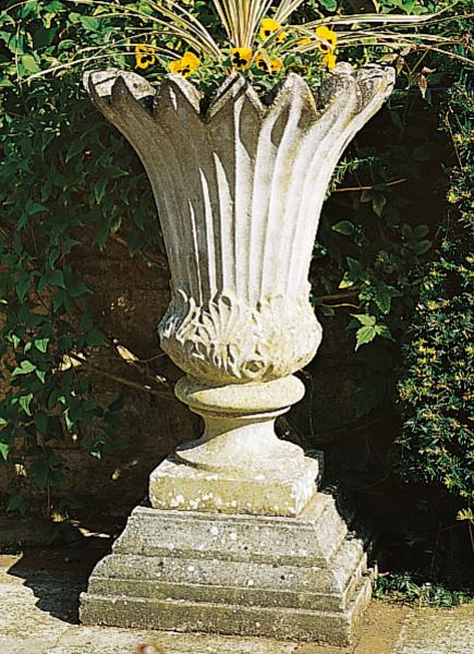 Winslow Vase