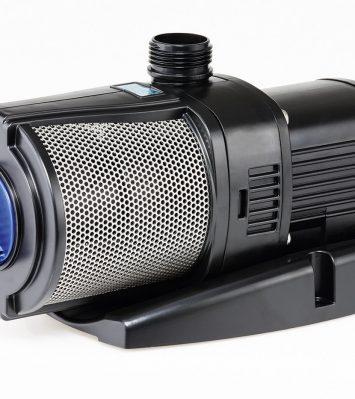 X220 Pump (4000 LPH)