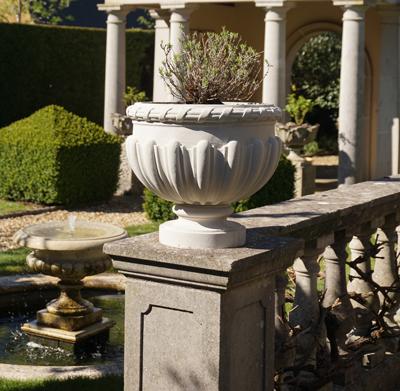 Sheraton Vase