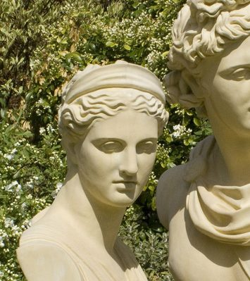 Busts