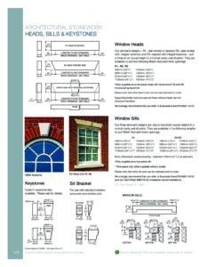 Window-Heads-and-Cills