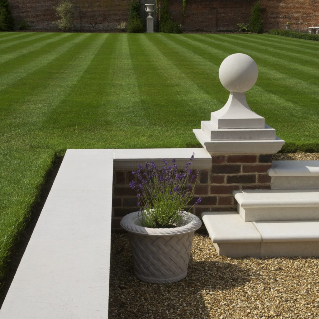Cast Stone Products For Landscaping Haddonstone Usa
